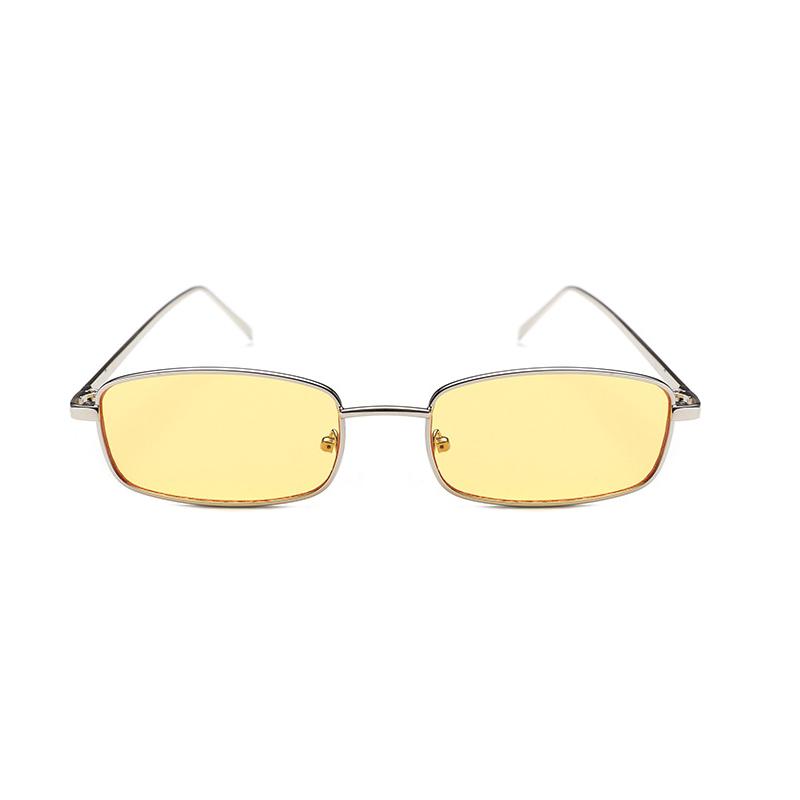 COOLSIR C6 продолговатый очки водительские