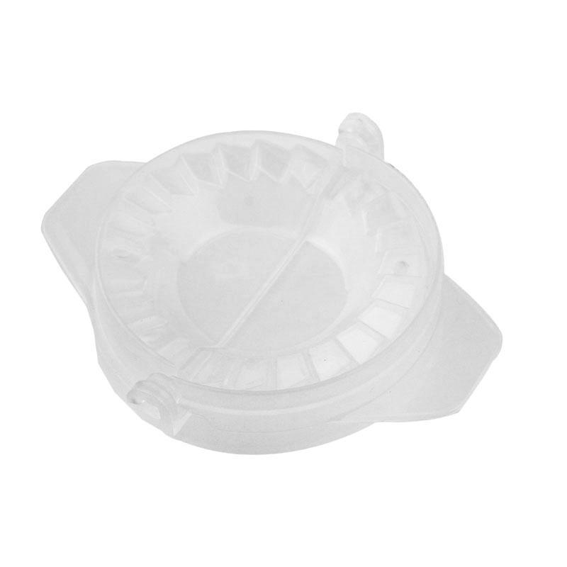 Aishangzhaipin Белый цвет Другое dumpling wrapper cutter