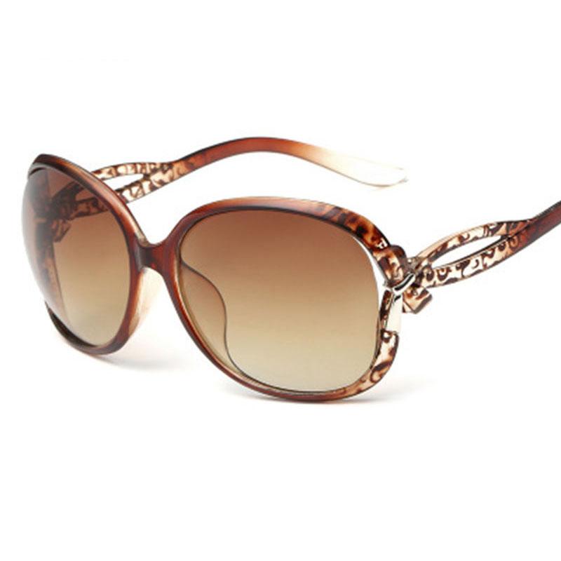 Sisjuly 4 Классические очки очки с защитой от прыжков с защитой от дождя
