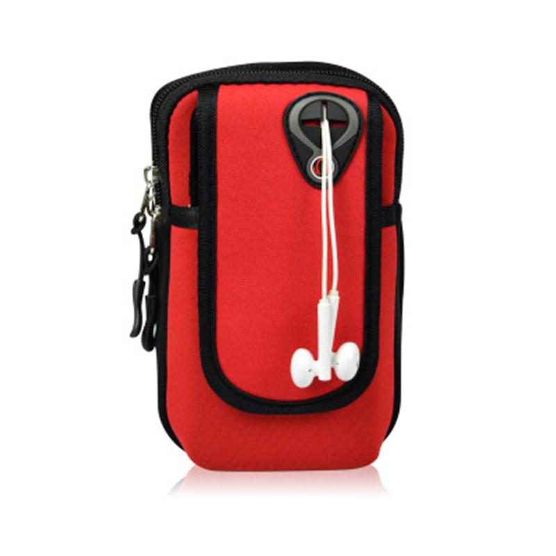 Sisjuly Красный для всех смартфонов