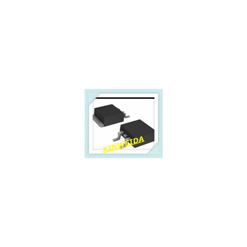 IC 20pcs lot ncp1337p dip7 ncp1337 good qualtity hot sell free shipping buy it direct