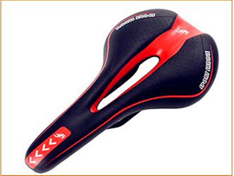 xixu 2 Горный велосипед qian xu полый горный велосипед седло мягкий велосипед седло площадку горный велосипед дорога велосипед горный велосипед комфорт ве
