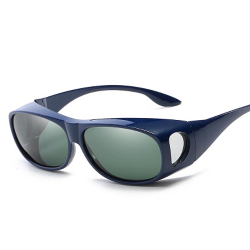 Sisjuly Цвет морской волны Спортивные очки мужские солнцезащитные очки sunglasses trends tac uv400 oculos de sol 2014089