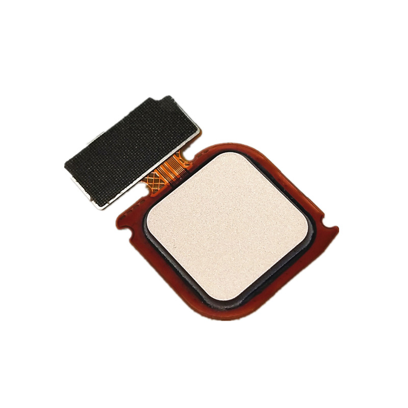 jskei Золото black style original ipartsbuy mobile phone touch screen replacement for huawei ascend y625