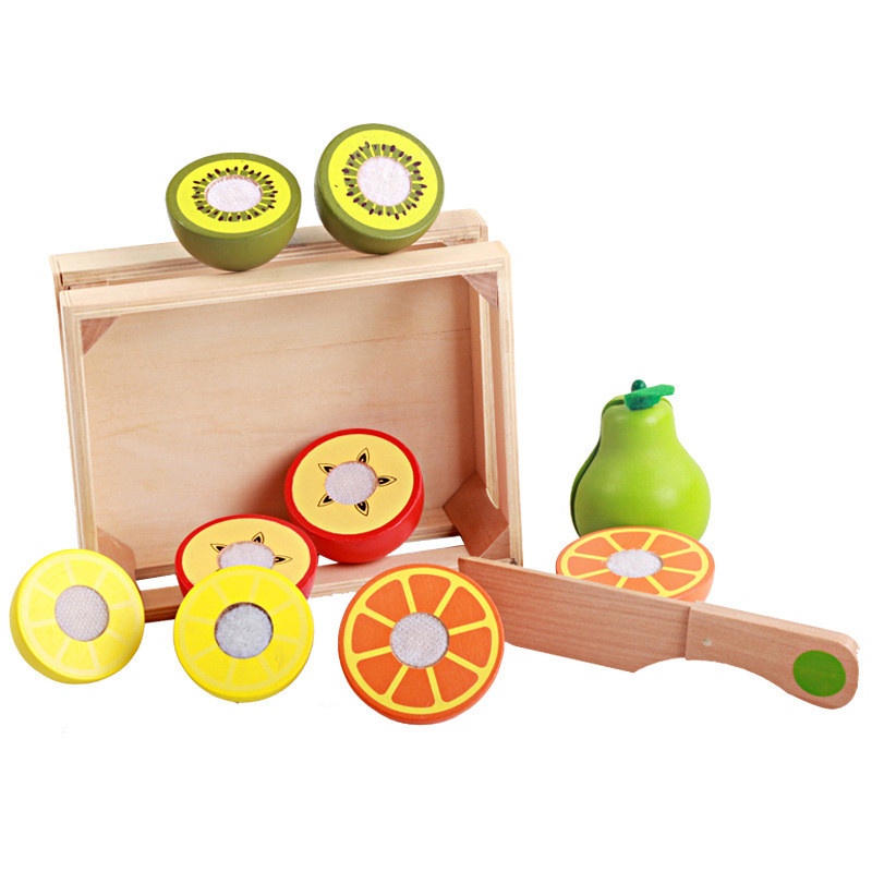 JJBLWZ овощи bmw серии детские игрушки автомобиля детские игрушки