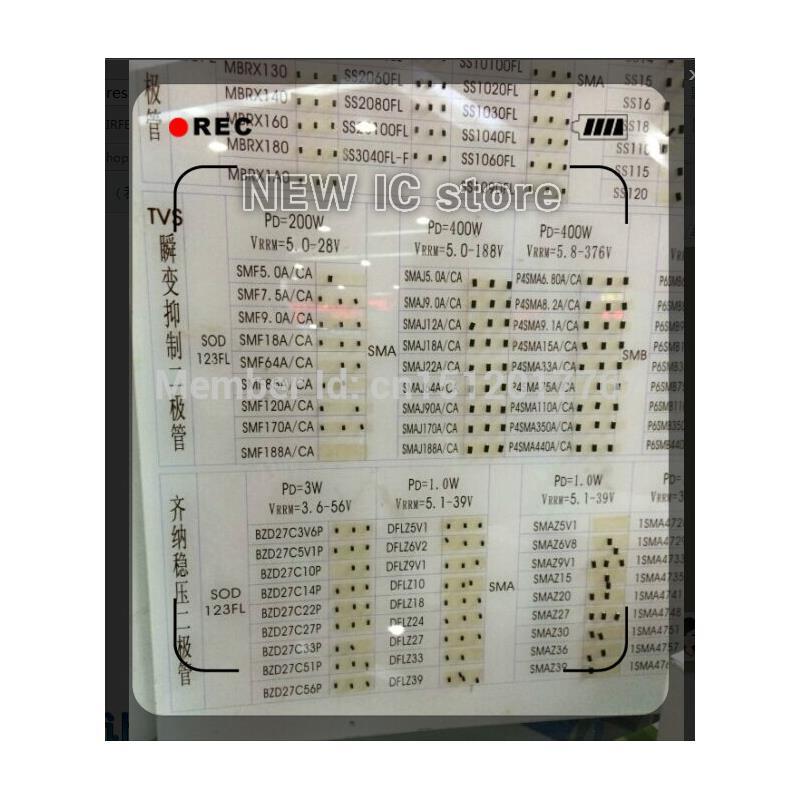 IC вольтметр 50v 50a lifepo4 lipo tf01n