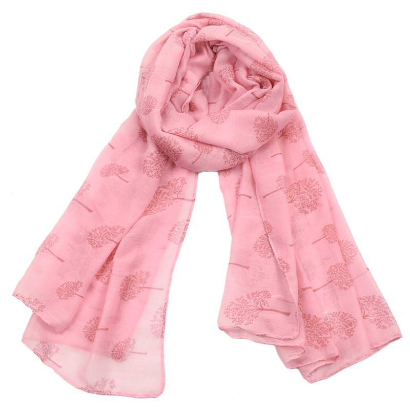 JeouLy розовый 175см jeouly розовый 175см