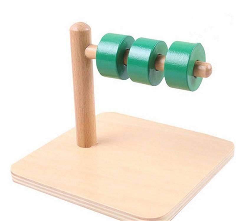 JJBLWZ 2-6Years новая деревянная игрушка стучать скамейке juego de encastre деревянная игрушка детская образовательная игрушка