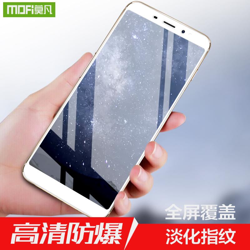 JD Коллекция мобильный телефон рация защищенный texet tm 515r