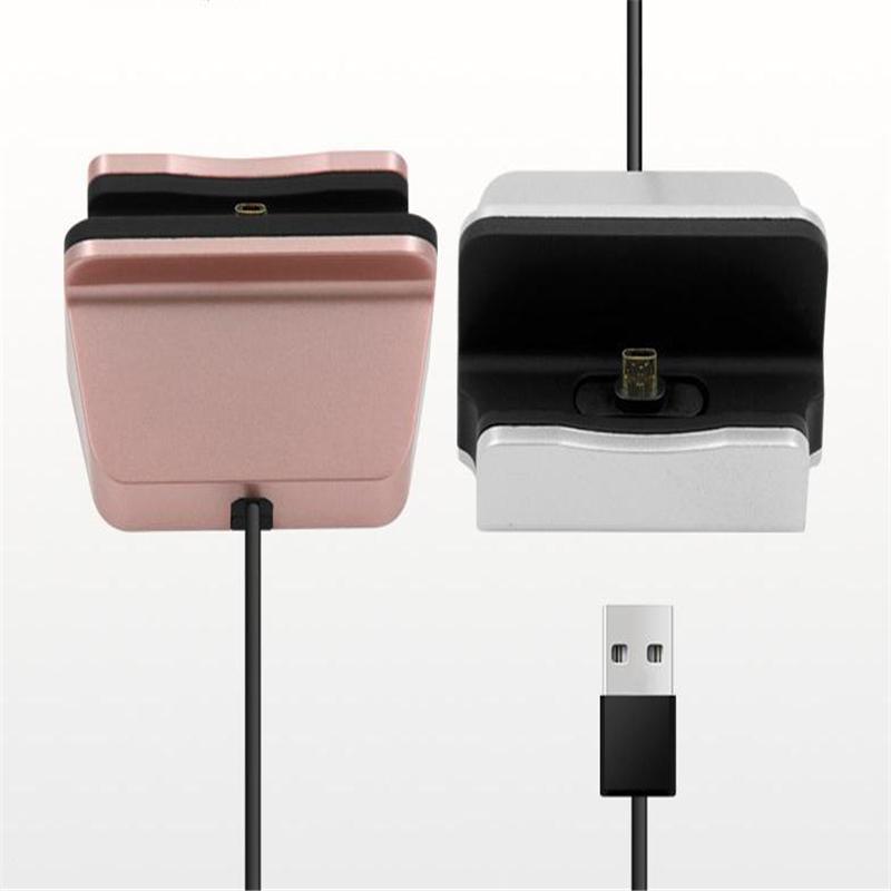 Mzxtby Золото Микро USB usb зарядное устройство док станция для зарядки порт flex кабель для samsung galaxy tab 4 sm t530nu