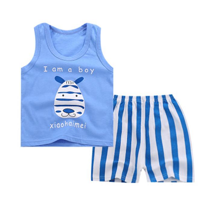 Серый 60 комплекты детской одежды клякса комплект 5 предметов 53 5228