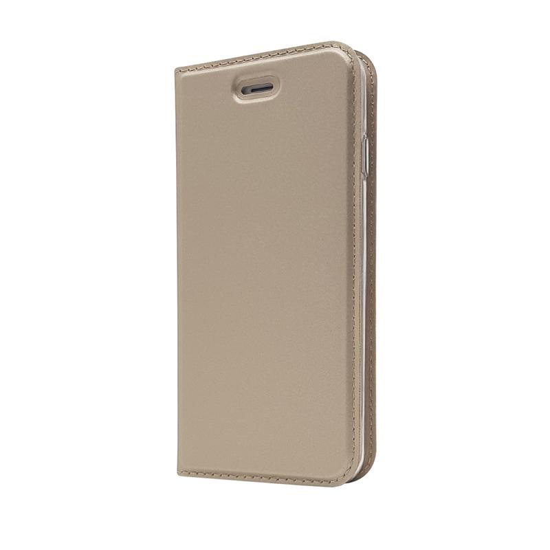 icovercase золотой iPhone 6  6s