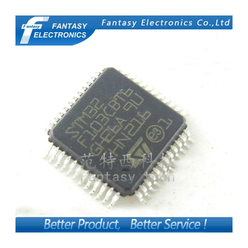 IC free shipping w5500 lqfp48 original 10pcs lot ic