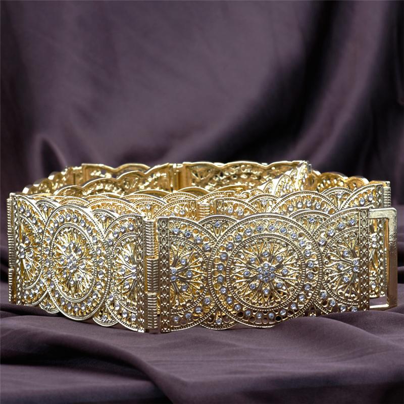 SUNSPICE MS Золото мужская цепь магия золота золотая цепочка mg26035 65