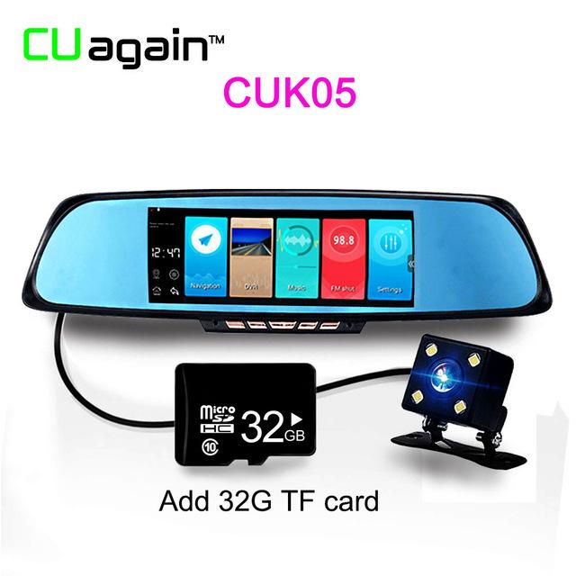 CUK0532G 1080p