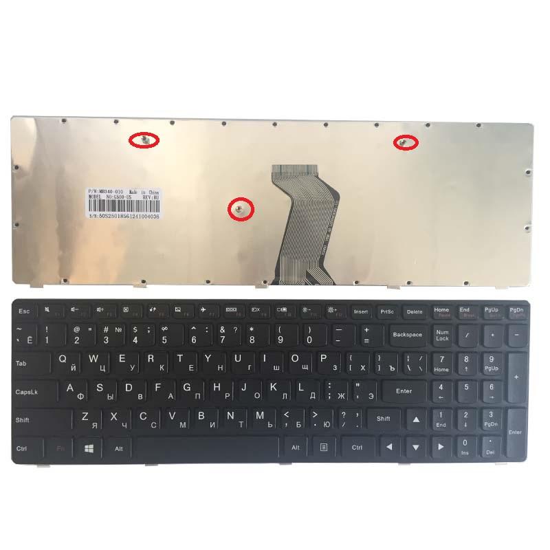 YUHUAI 20v 4 5a ac power supply adapter laptop charger for lenovo g405s g500 g500s g505 g505s g510 g700 thinkpad adlx90ncc3a adlx9