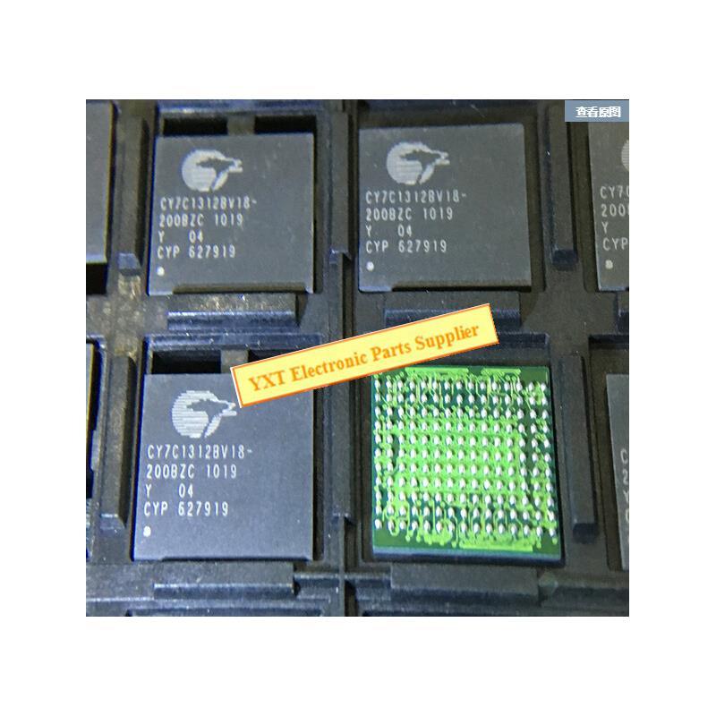 IC bga rework fixture kit suitable for 80x80mm