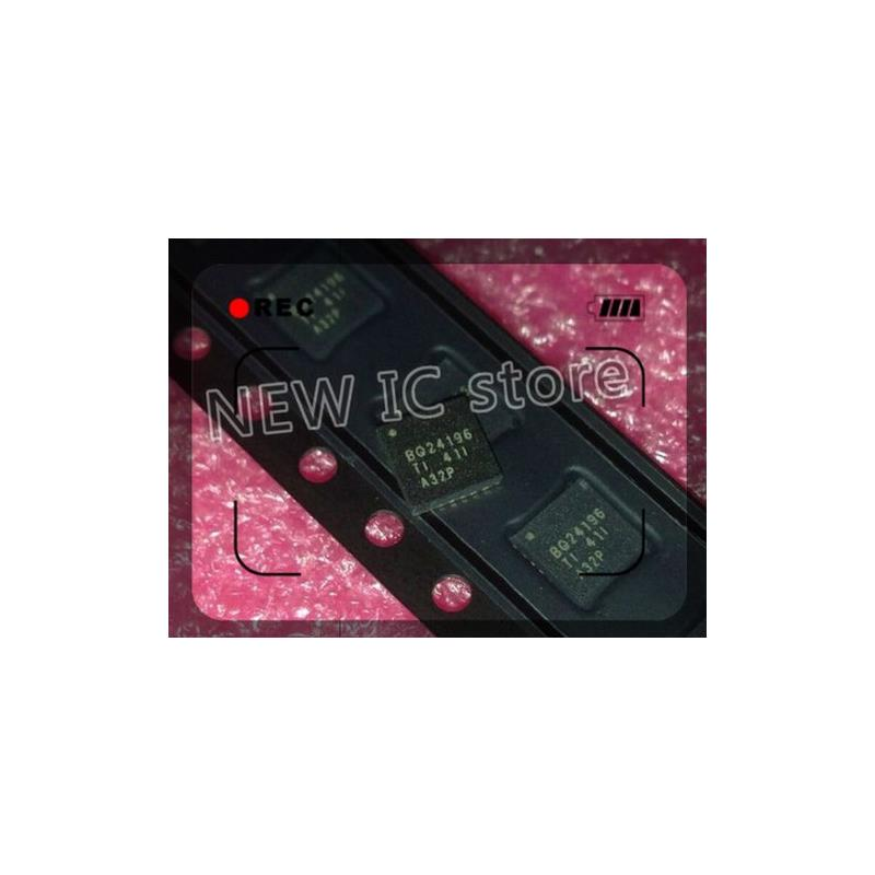 IC new original projector lamp 5j 08001 001 nsha180w for mp511 free shipping
