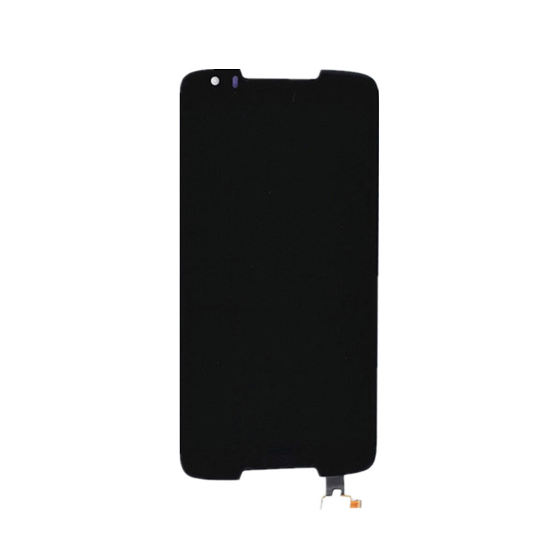 jskei new touch panel digitizer for 10 1 trio android 10 1 od tablet touch screen glass sensor replacement free shipping