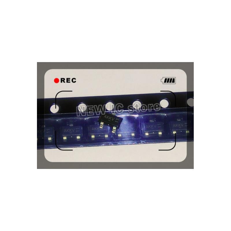 IC 20pcs lot mic5235bm5 mic5235 sot23 5 making l2aa free shipping new ic