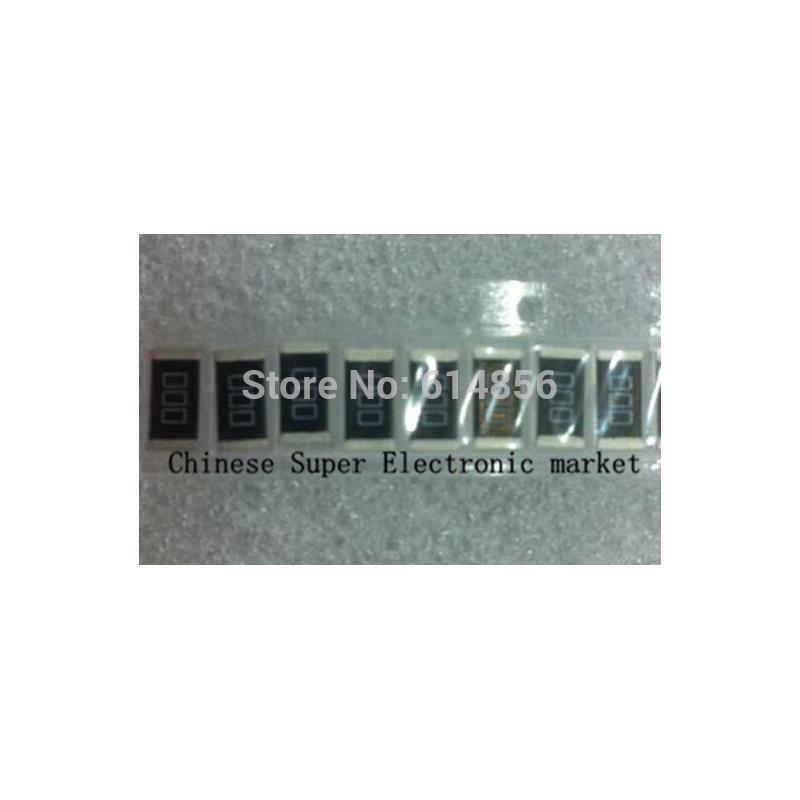 IC 4k3 15kr 0 25w resistor set 11 x 20 pcs