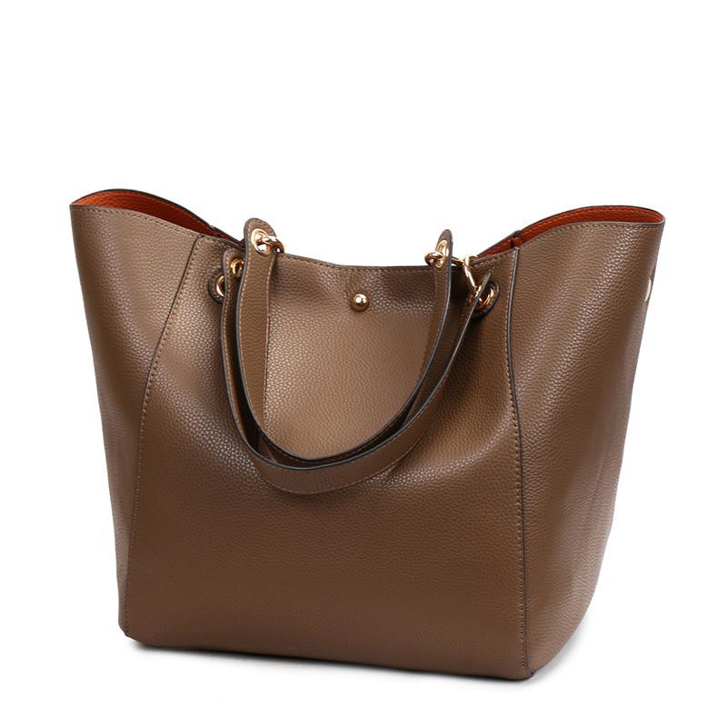SGARR Хаки женские сумки