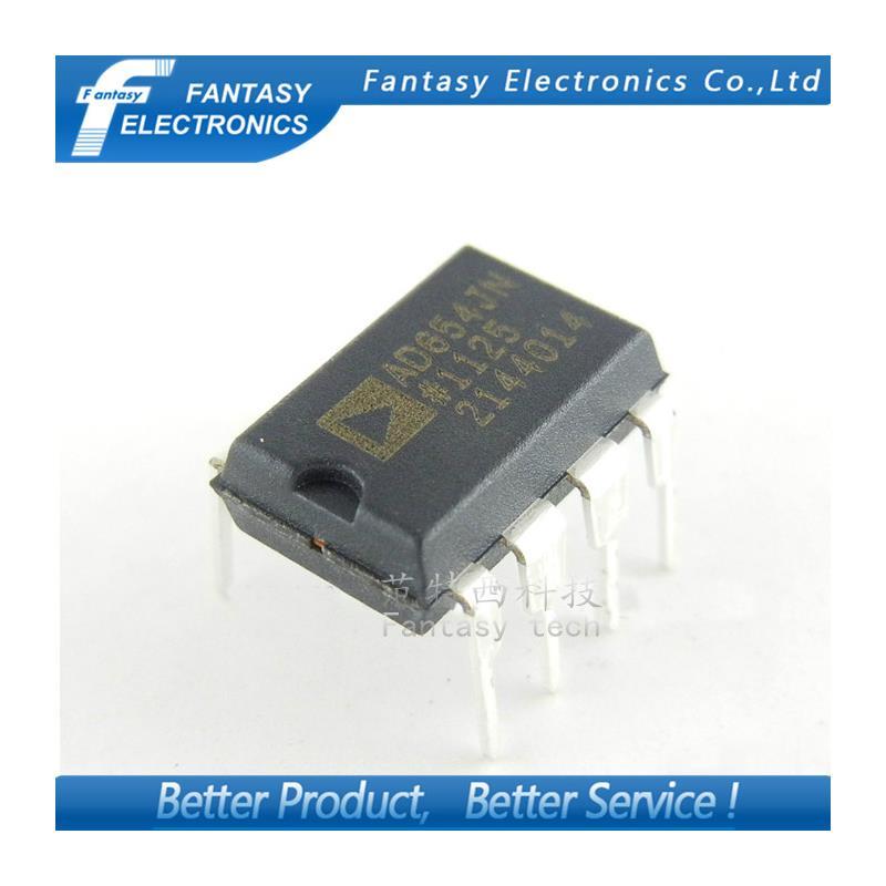 IC 2pcs ads7818p dip8 ads7818 dip analog to digital converter new and original free shipping
