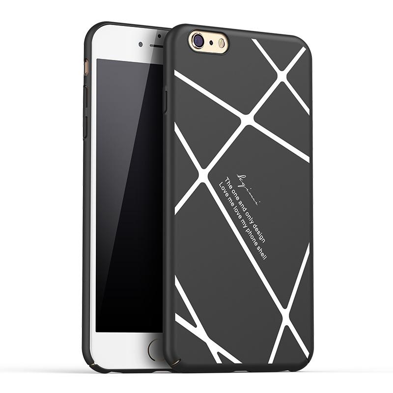 JYSS белый iPhone 88 Plus