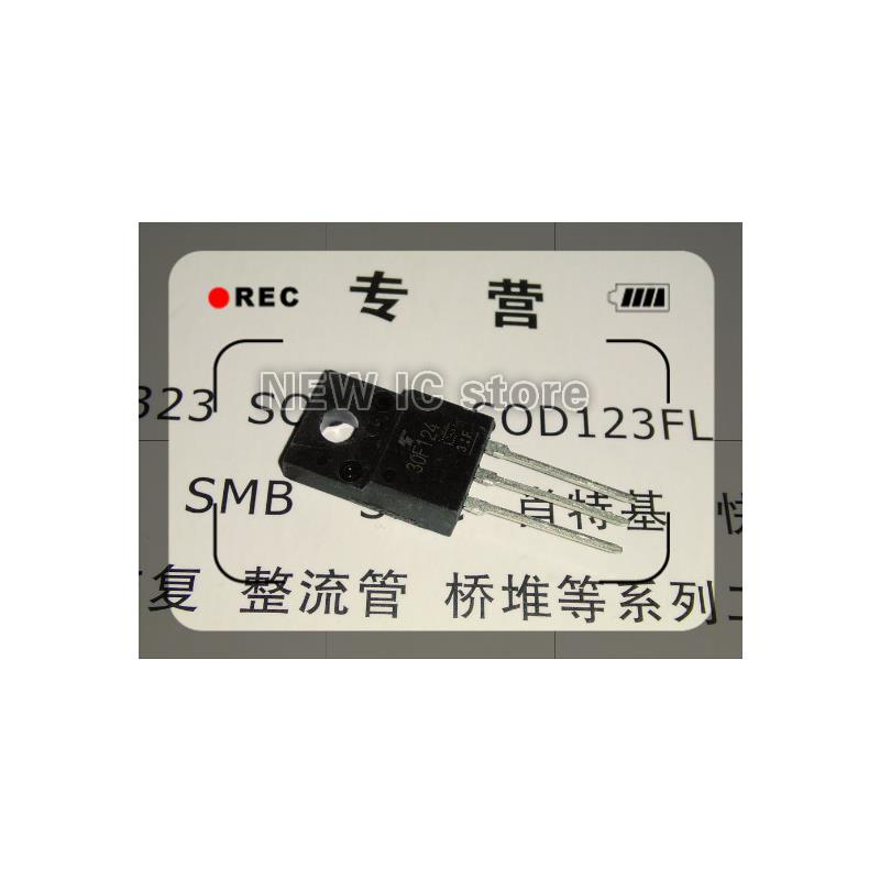 IC free shipping to220f a2098 2sa2098 5pcs in stock