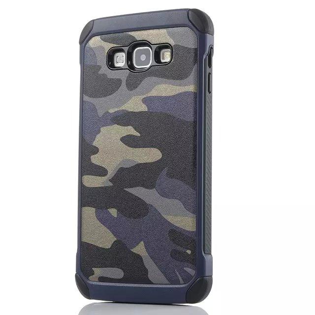 MITI blackview a8 смартфон