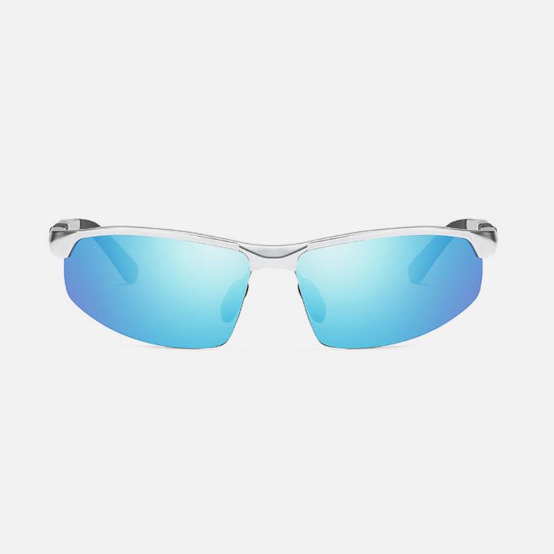 COOLSIR C7 мужские солнцезащитные очки sunglasses trends tac uv400 oculos de sol 2014089
