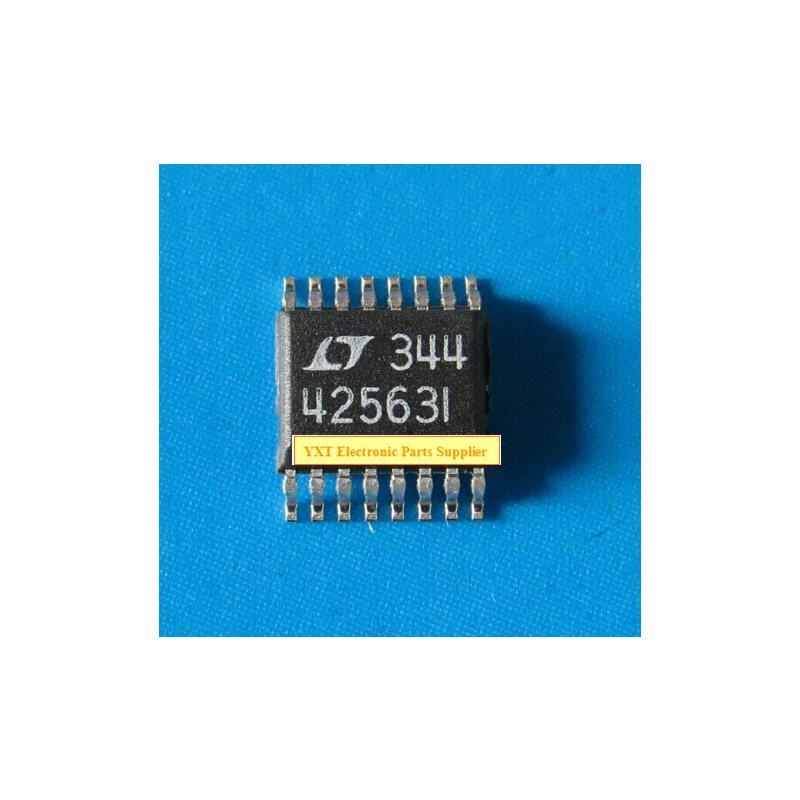 IC 5pcs pcm1742ke pcm1742 ssop16 ic