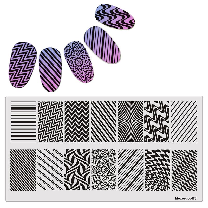 наклейки для ногтей наклейки для ногтей f9s 12 56754
