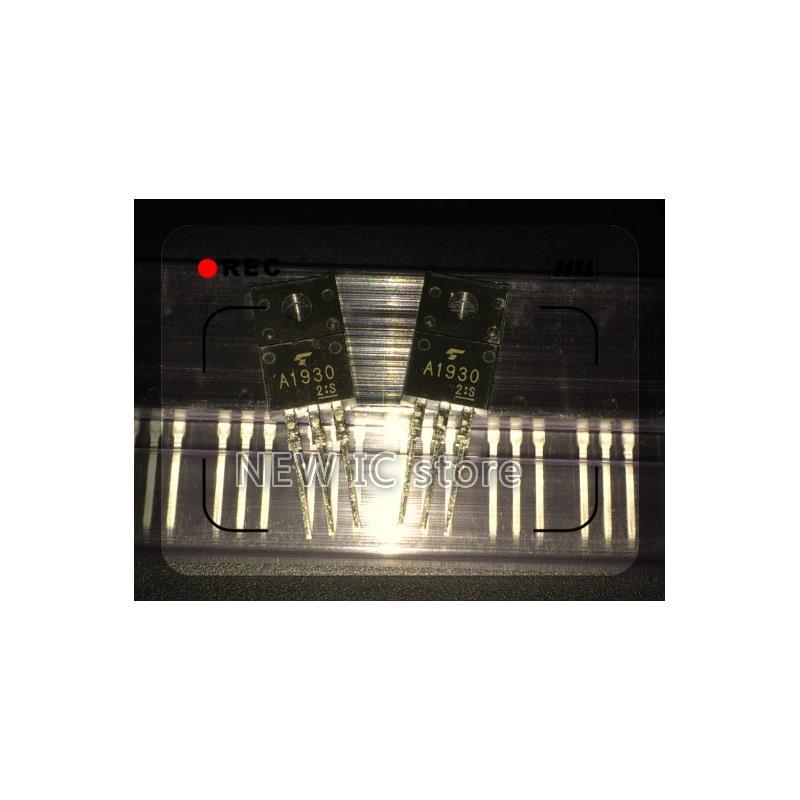 IC free shipping 5pcs lot 1m0380r 1m0380 im0380r to 220f 4 100