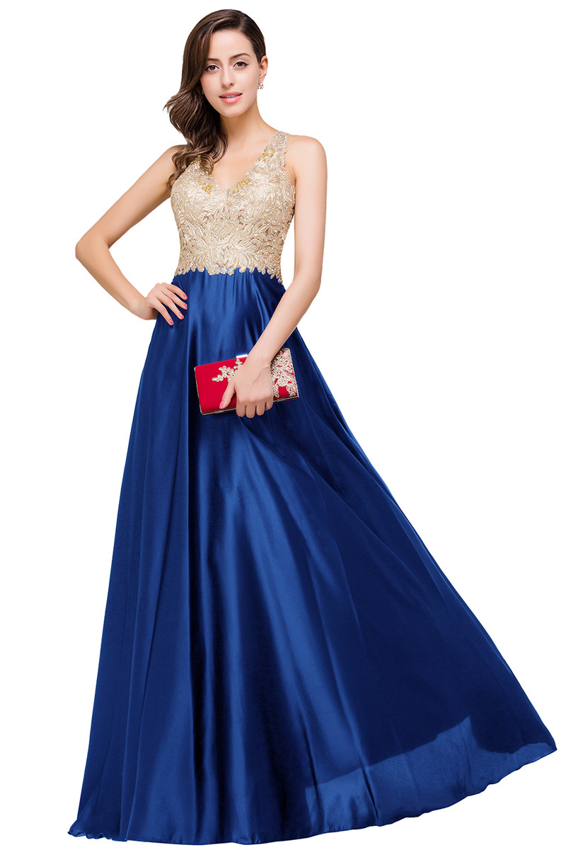 малыш платье Королевский синий US 16 UK 20 EU 46 черное платье карандаш 46