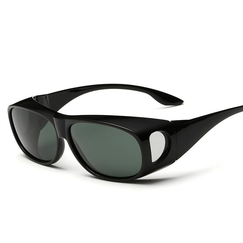 Sisjuly Ярко-зеленый Спортивные очки мужские солнцезащитные очки sunglasses trends tac uv400 oculos de sol 2014089