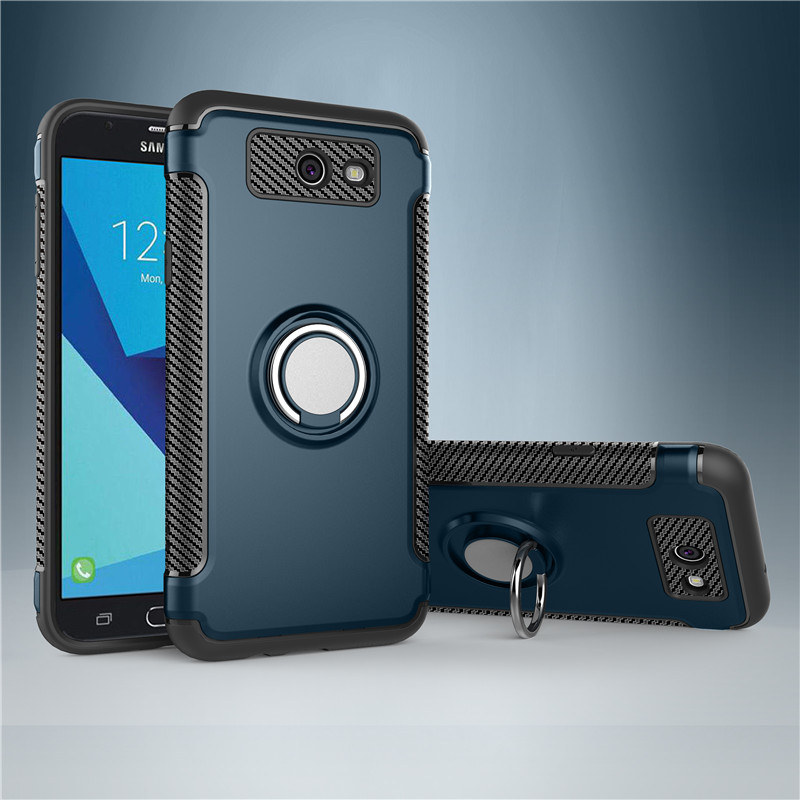 goowiiz синие Samsung Galaxy J7 2017 смартфон samsung galaxy j7 2016 sm j710fn gold