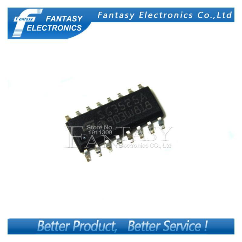 IC 10pcs free shipping at93c66a 93c66a 93c66 at93c66 sop 8 eeprom 2 5 v to 5 5 v 4k new original