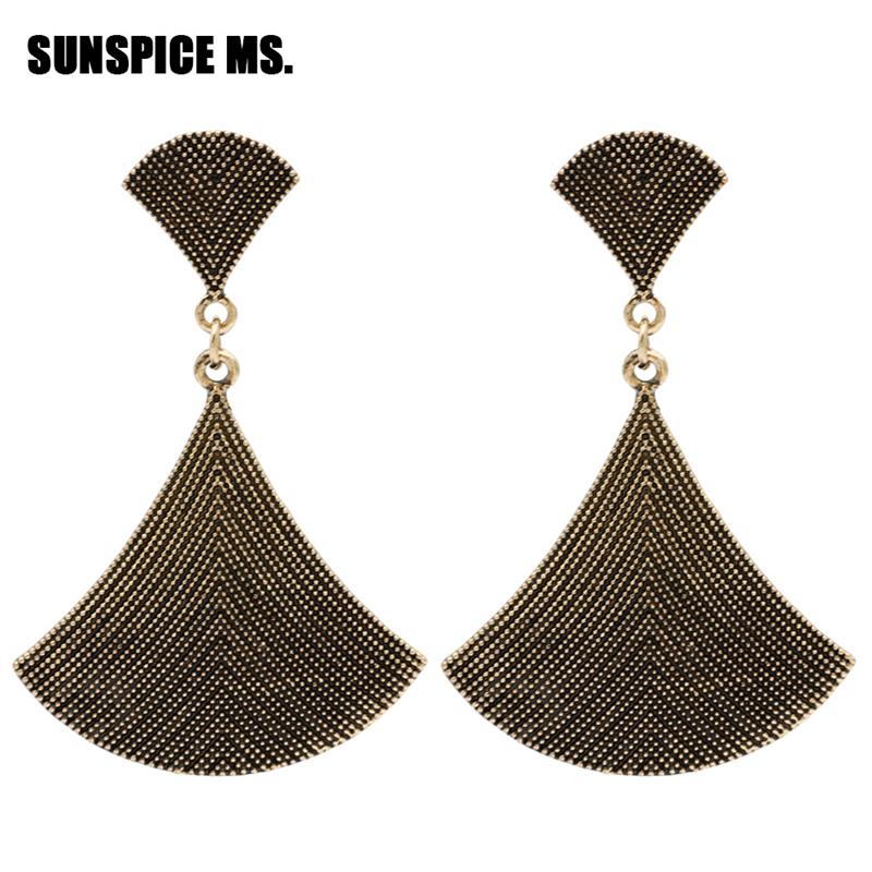 SUNSPICE MS Золото