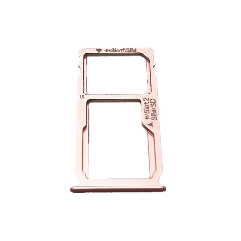 jskei genuine sim card slot for huawei mediapad m3 btv dl09 btv w09 4g or wifi version sim card reader tray holder replacement repair