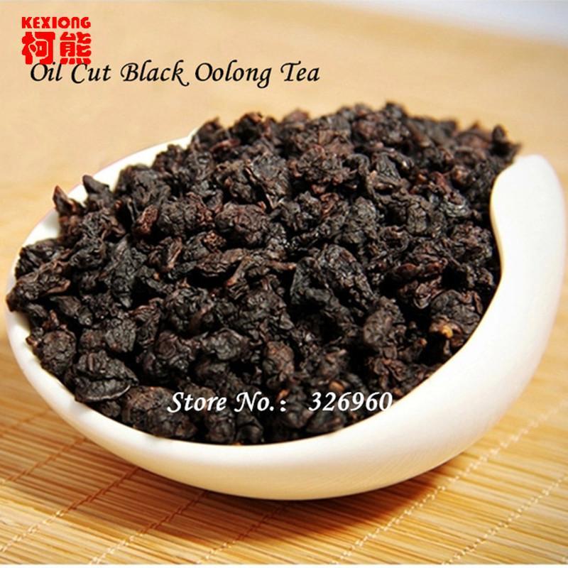 Оптовый чай высокого качества китайский фото