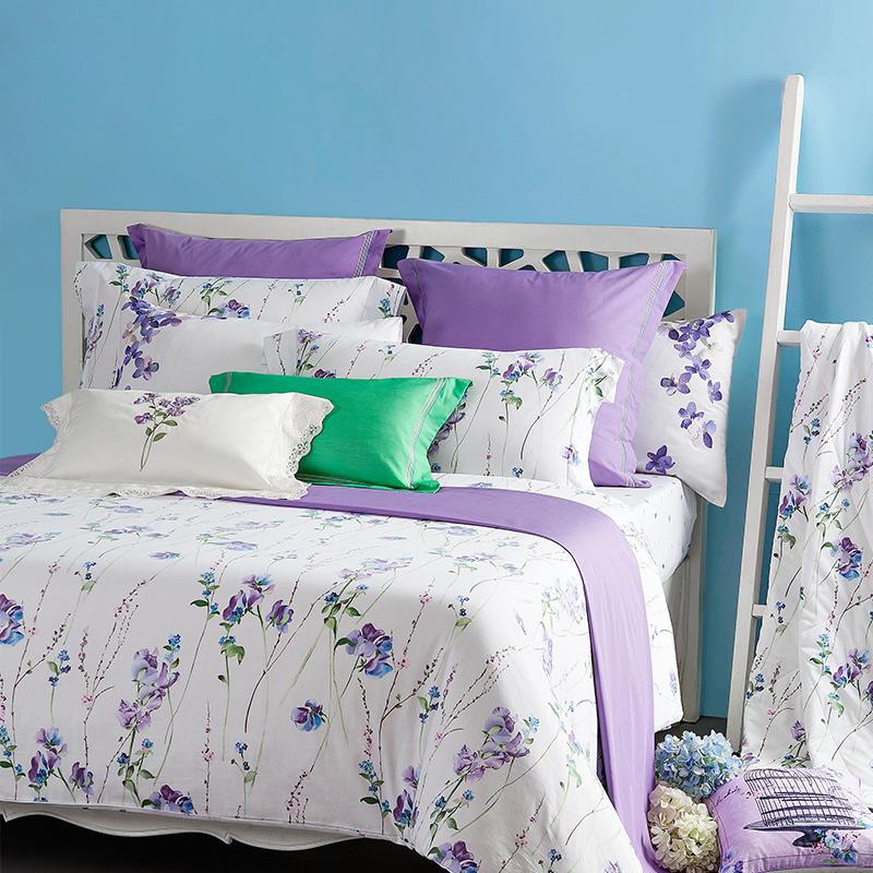 JD Коллекция Хуаси 18 м кровать 248 248Cm платье текстильное