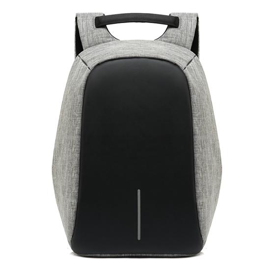 BAIBU Серый 156 дюймов