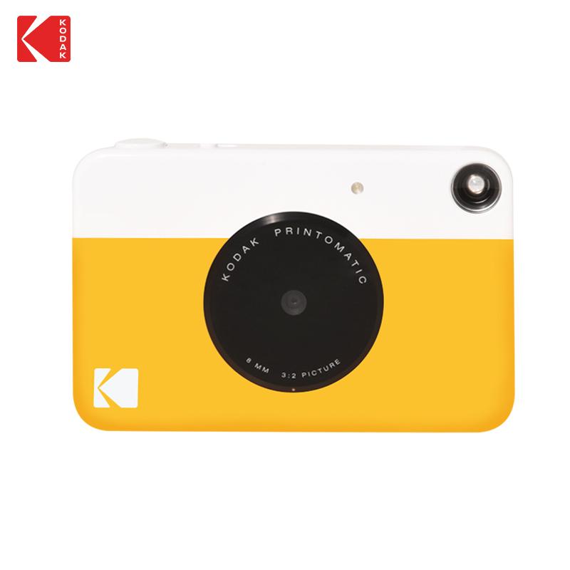 JD Коллекция Kodak Classic дефолт Joycollection