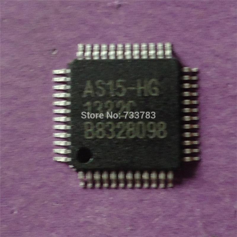 IC kps l200c3 01 35014378 34006675 original lcd power board