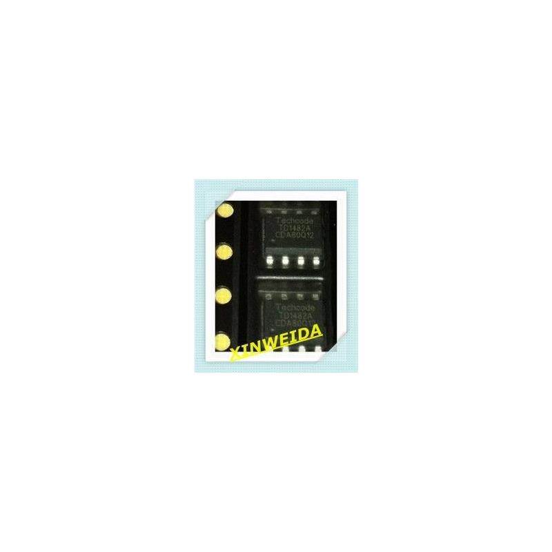 IC 20pcs lot apl5920 apl sop8 good qualtity hot sell free shipping buy it direct