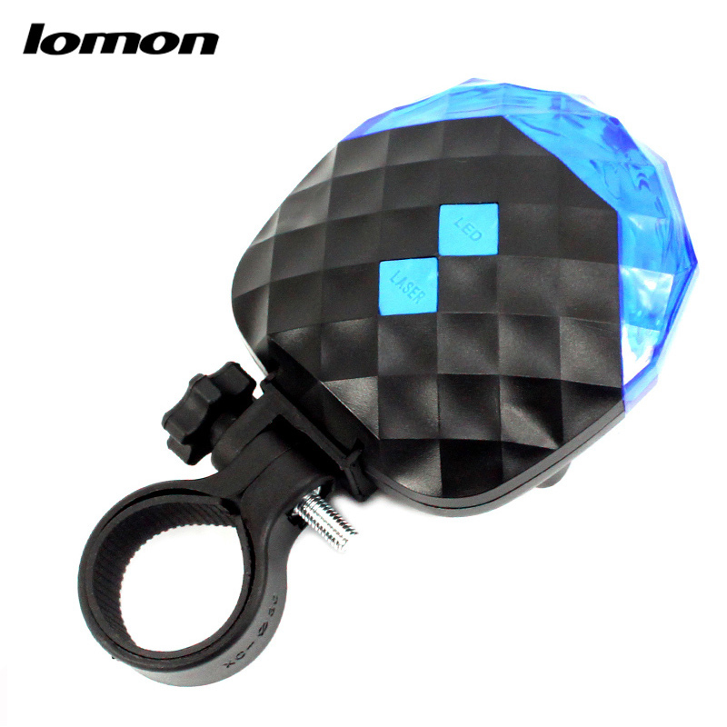 lomon Черный newboler 7000lumen xm l t6 led bike light usb bicycle lights rechargeable lamp torch flashlight cycling accessories