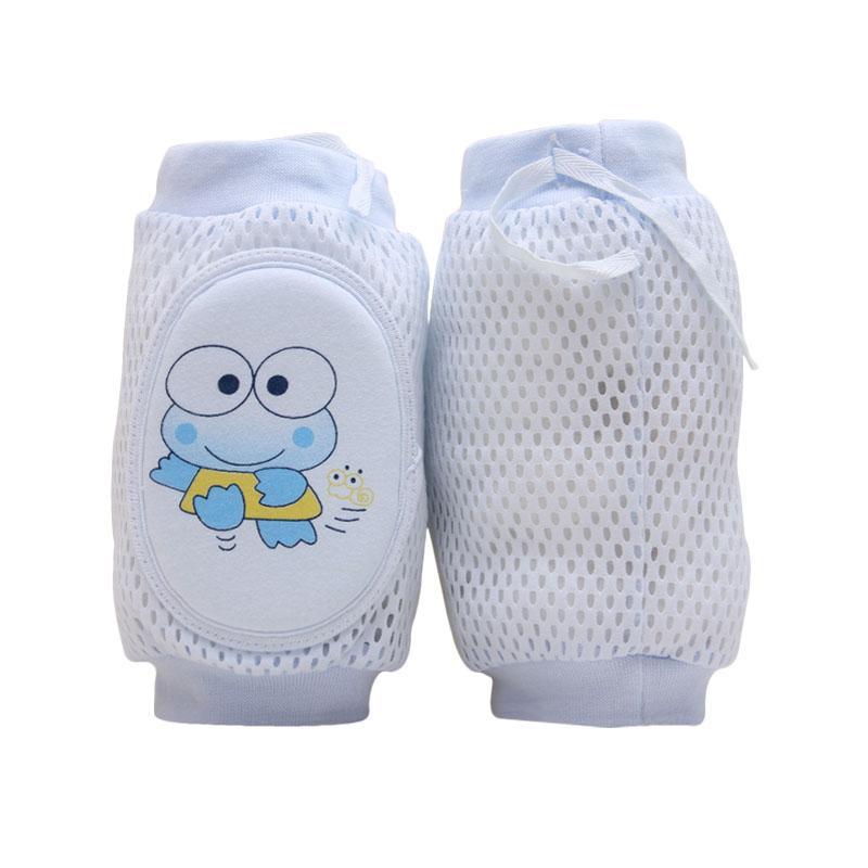 shenghuayibei Blue 0-4 года миллер рыба детских носков новорожденного four seasons плоских хлопчатобумажные носки полные дети 3 5 лет шесть пар платья синего