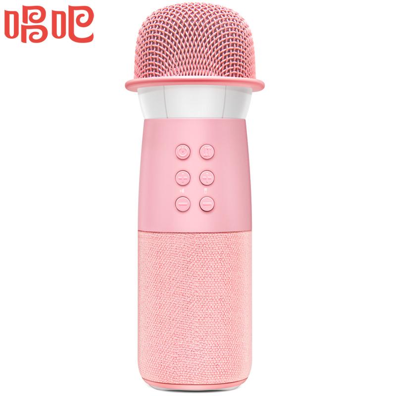 JD Коллекция микрофон беспроводной defender mic 140