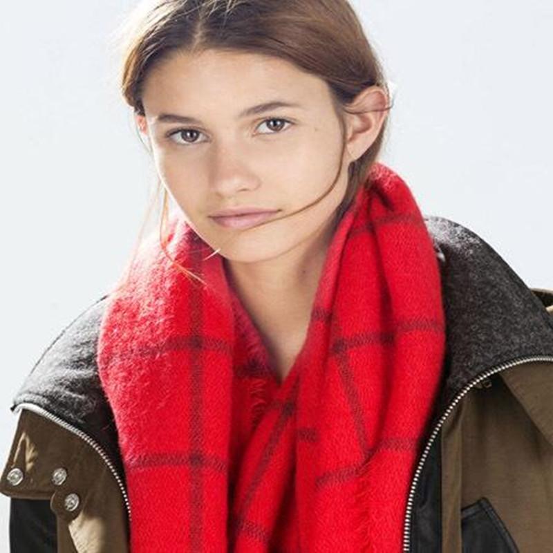 xixu Красный 100cm-135cm шарфы verga шарфы